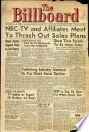 21. Nov. 1953