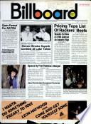 16. Aug. 1975