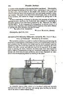 Seite 234