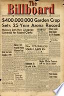 6. Jan. 1951