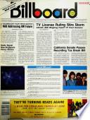4. Sept. 1982