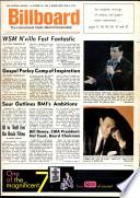 30. Okt. 1965