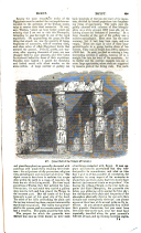 Seite 609