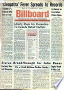 8. Juni 1963