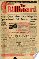 14. Juli 1951