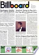 29. Juli 1967