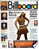 9. Aug. 2003