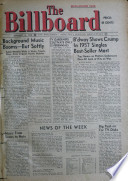 13. Jan. 1958