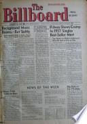 13. Jan. 1958