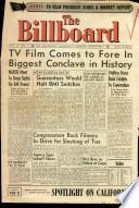 25. Apr. 1953