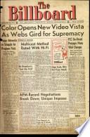 26. Dez. 1953