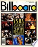 1. Aug. 1992