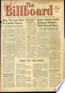 16. März 1957