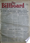29. Dez. 1958