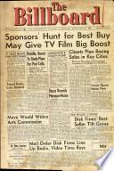 12. Sept. 1953