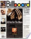 6. Sept. 2003