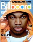 24. März 2007