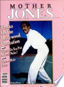 Jan. 1981