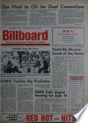 7. Sept. 1963