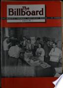 8. März 1947