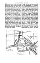 Seite 766