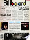 1. Mai 1982