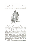 Seite 286