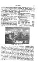Seite 605