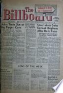 1. Juli 1957