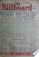 20. Jan. 1958