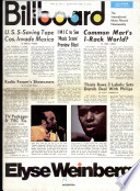26. Apr. 1969