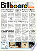 6. Juni 1970