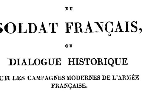 [ocr errors][merged small][merged small][merged small][merged small]