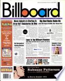 16. Okt. 1999