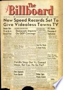 26. Juli 1952