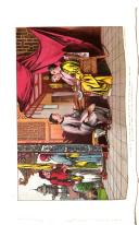 Seite 478