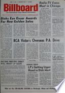 11. Apr. 1964