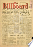 6. Juni 1960