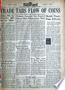 6. Okt. 1945