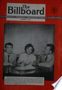 7. Okt. 1950