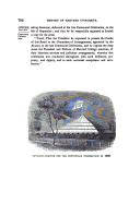 Seite 708