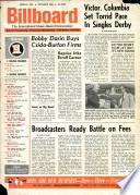 2. März 1963