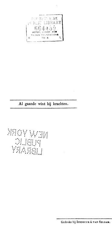 [ocr errors][merged small][graphic][ocr errors]