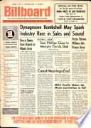 9. März 1963