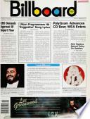 5. März 1983