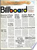 19. Aug. 1972