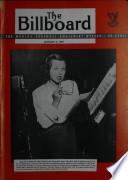 3. Jan. 1948