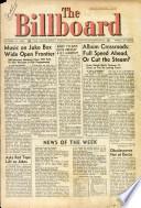 27. Okt. 1956