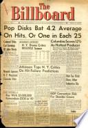 12. Juli 1952