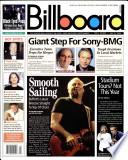 31. Juli 2004